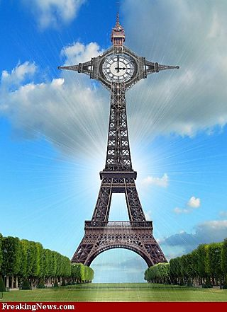 Eiffel-Tower-Big-Ben--36299