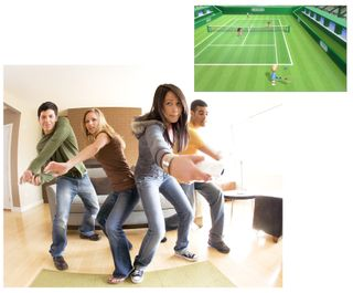 Wii-sports-1