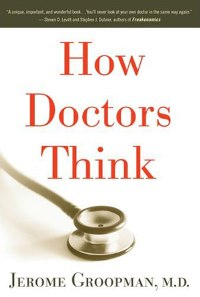 How_doctors_think_200
