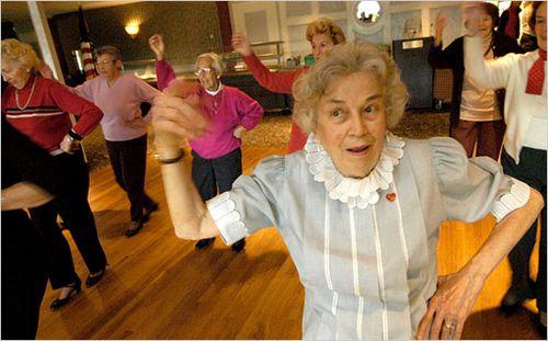 Dancing_533