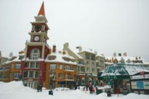 240pxmttremblant_village_lowerjpg